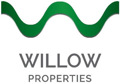 Willow Properties